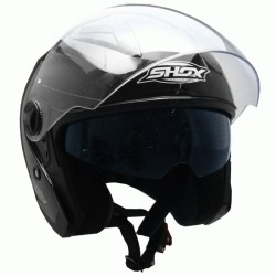 CASCO SHOX CITY MAX II
