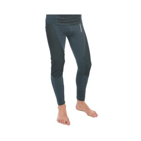 TUCANO URBANO 675 Pantalón Térmico