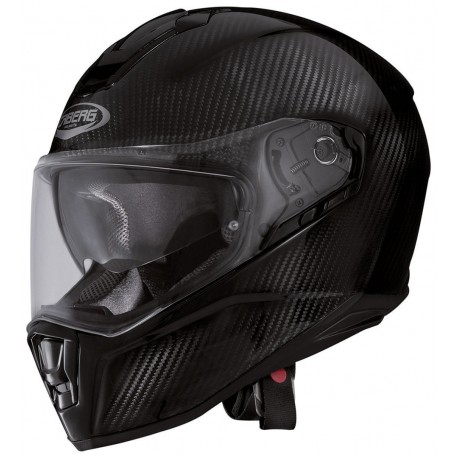CASCO CABERG DRIFT CARBONO