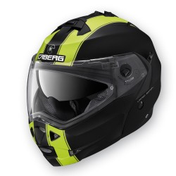 CASCO CABERG LEGEND FLUOR