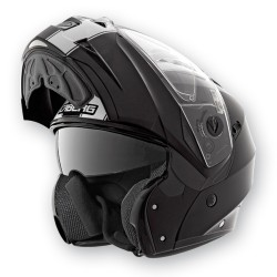 CASCO CABERG LEGEND MATE