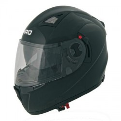CASCO SHIRO SH-3700