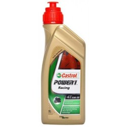 ACEITE CASTROL 4T 10W50 1L