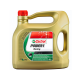 ACEITE CASTROL 4T 10W50 4L