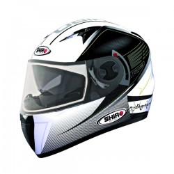 CASCO SHIRO SH-3700 R15
