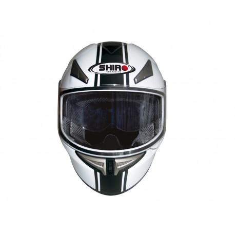 CASCO SHIRO SH 3700 R 15