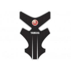 PROTECTOR DEPOSITO YAMAHA