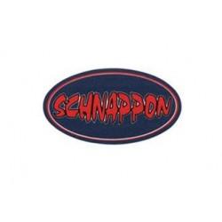 TOPES ANTICAIDA SCHNAPPON CBR 600 2007-2010