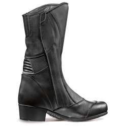 BOTA FORMA DIAMOND