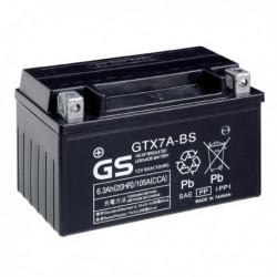 BATERIA GS TX7A-BS