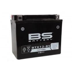 BATERIA BS BTX12-BS